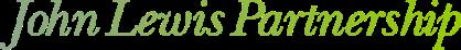 500px-JLP_Logo.svg